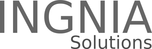 INGNIA Solutions