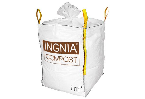 Big Bag 1 metro cúbico